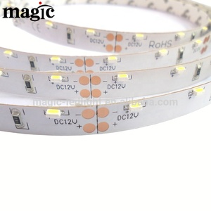RA90 60Leds/m SMD3014 Side light Emitting led light strip