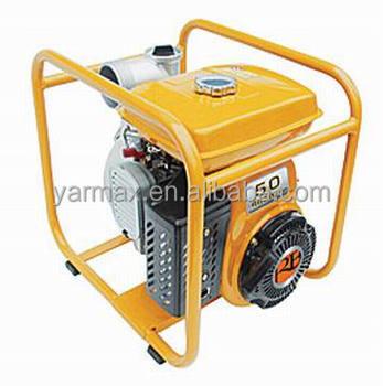 Honda Wp20x 2 Inch Gasoline Electric Water Pump Motor Price Buy Electric Water Pump