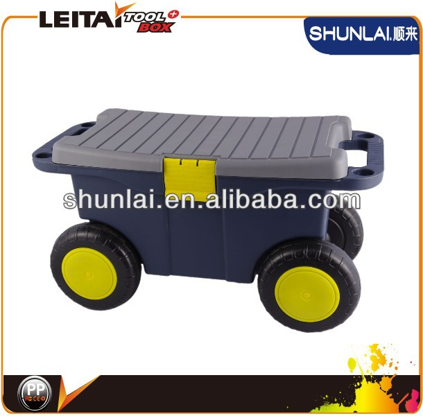 plastic tool boxes with wheels plastic tool boxes with wheels suppliers and at alibabacom