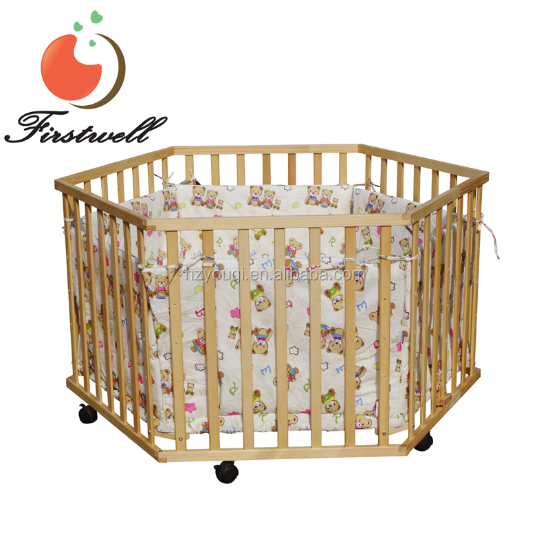 Canopy Bed Parts Canopy Bed Parts Suppliers and Manufacturers at Alibaba.com  sc 1 st  Alibaba & Canopy Bed Parts Canopy Bed Parts Suppliers and Manufacturers at ...