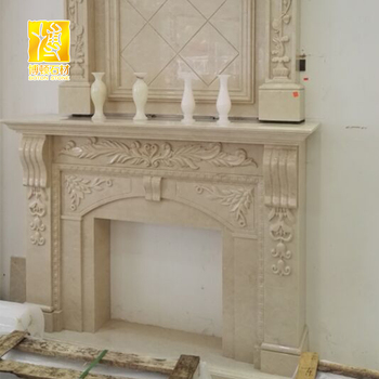 Admirable Factory Price Wood Burning Stone Stove Outdoor Fire Place Chimney Outdoor Marble Fireplace Mantel Buy Marble Fireplace Outdoor Marble Beutiful Home Inspiration Ommitmahrainfo