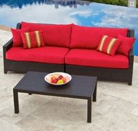 All Weather us leisure patio furniture