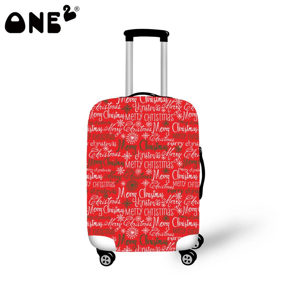 Rucksäcke Gepäck & Taschen AnpassungsfäHig Hohe Qualität Männer Rucksack Zipper Solide Herren Travel Bagsbackpacks Leinwand Tasche Mochila Masculina Bolsa Schule Taschen