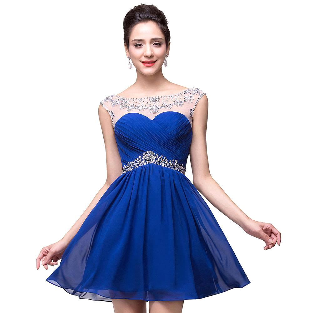 Aliexpress.com : Buy Real Image Royal Blue/White/Red Short ...
