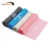 Eco-friendly Body Exercise Band Long Resistance Bands