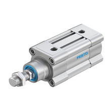 Pneumatic <span class=keywords><strong>air</strong></span> cilindro del pistone/AED cilindro dell'aria per <span class=keywords><strong>FESTO</strong></span>