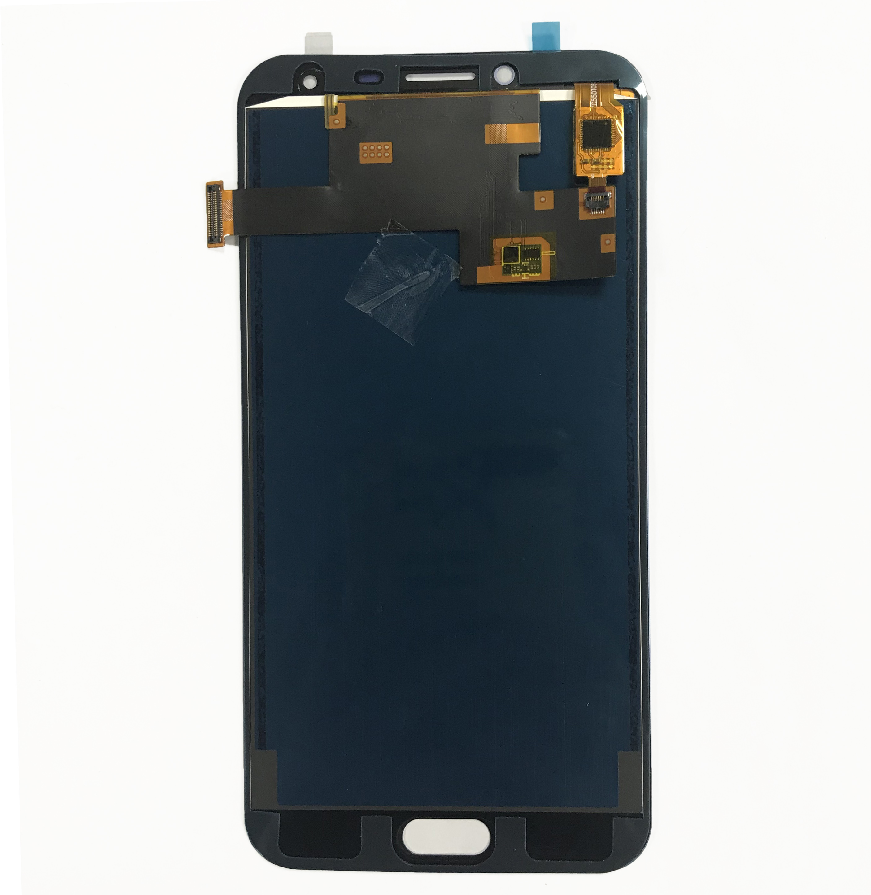 Pantalla tactil de repuesto para For Samsung Galaxy J4 2018 J400 Lcd Display