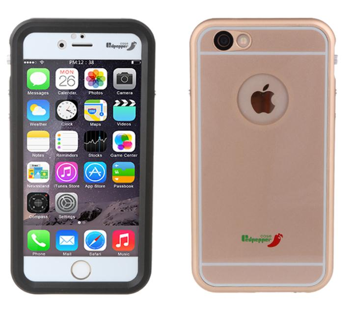 check out d32bc 8ef88 For Iphone 6 Water Proof Case Metal,Cell Phone Case Waterproof Shockproof -  Buy For Iphone 6 Water Proof Case Metal,Cell Phone Case,Waterproof ...