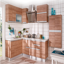 Best Material For Modular Kitchen Best Material For Modular