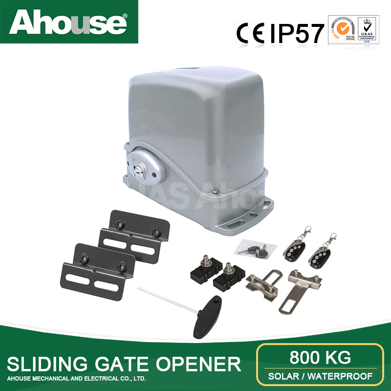 sliding door 800kg engine kit sliding door engine, sliding door engine suppliers and ahouse gate opener wiring diagram at webbmarketing.co