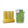best selling products plastic food wrap