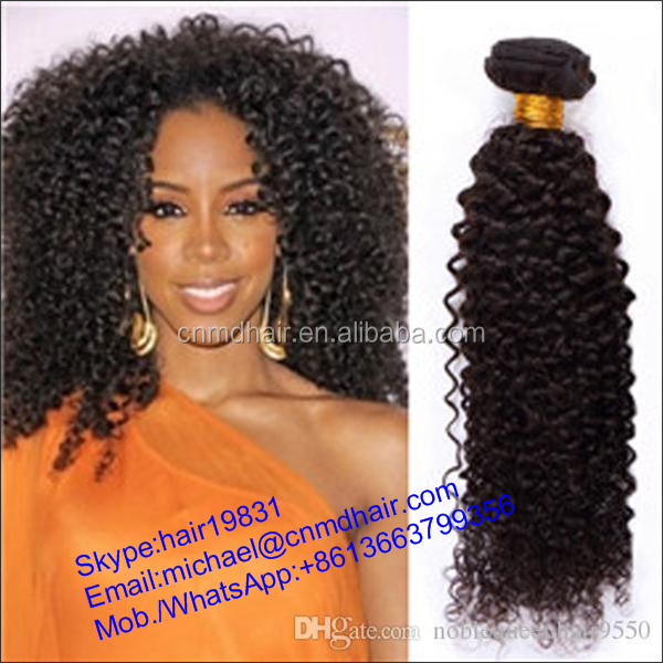 Synthetic Kinky Curly African Hair Weaves Buy Synthetic African