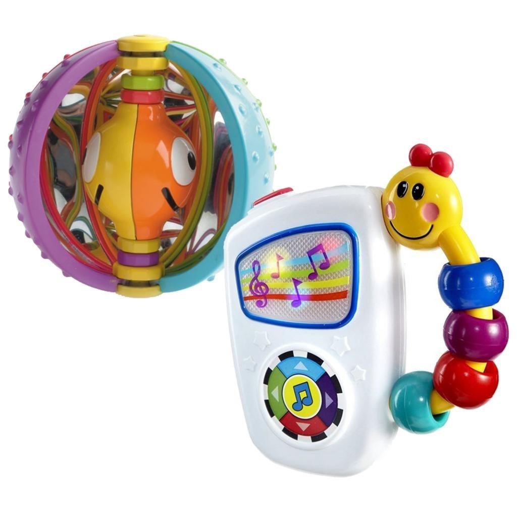 4c99f0460e14 Cheap Toy Einstein