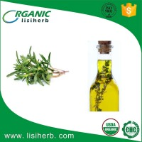 Wholesale 100% Natural Thyme Essential oils manufacturers