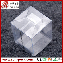 China Supplier avocado clear plastic box for wholesale
