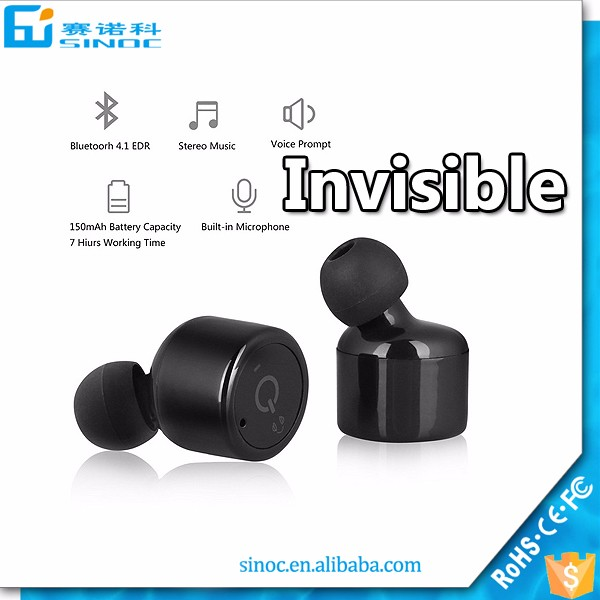 Dj songs mp3 free download New product wireleless headphone for sport mini bluetooth earbuds