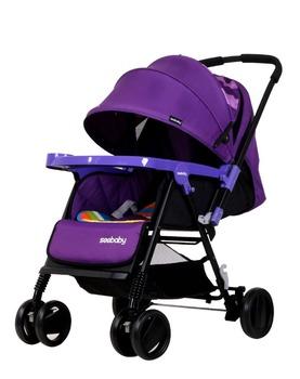 T11seebaby En 1888 Approved Baby Stroller Triple Stroller Special Needs Stroller Buy Special Needs Stroller Triple Stroller En 1888 Approved Baby