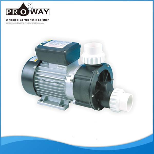Proway Ja Series Hydro Jet Pump Massage Bathtubs Water Pump For ...