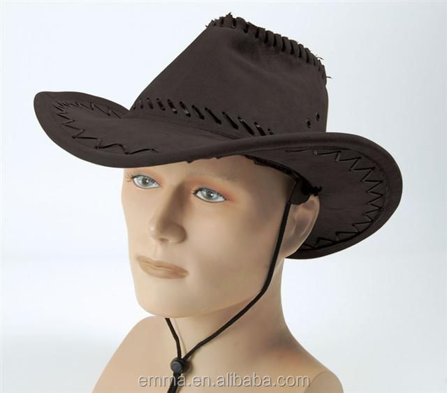 Hot sale funny cowboy hat cheap cowboy hats with fashion style HT2089 338196c8f7d