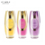 C2U 100ml custom designer original france fashion ladies your own brand perfume