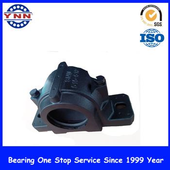 Plummer Block Bearing Snu505 Snu506-605 Snu507-606 Snu508-607 ...