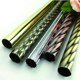 Home Decoration Curtain Hardwares; Accessories; Tieback; Holdback; Window Drapery Hardwares; Drapery Hook;Match Curtain Rod/Pole