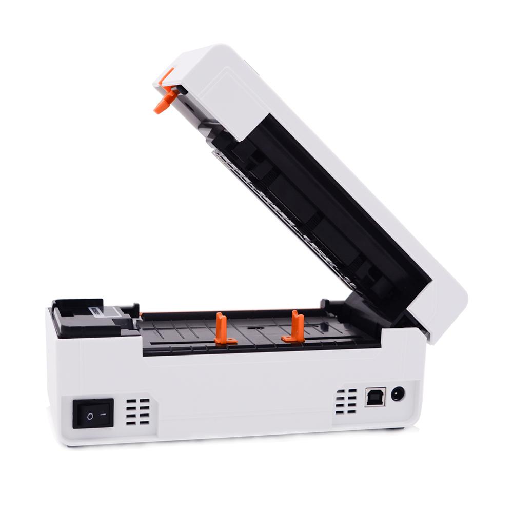 China Zebra Barcode Printer, China Zebra Barcode Printer