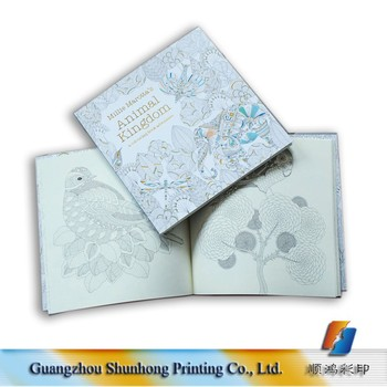 Alibaba Factory Price Wholesale Coloring Books,Cheap Custom Coloring Book  Printing - Buy Custom Coloring Book Printing,Cheap Custom Coloring Book ...