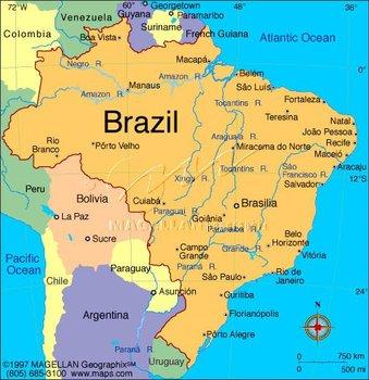 De carga area a curitiba brasil china por s6 buy de carga de carga area a curitiba brasil china gumiabroncs Images