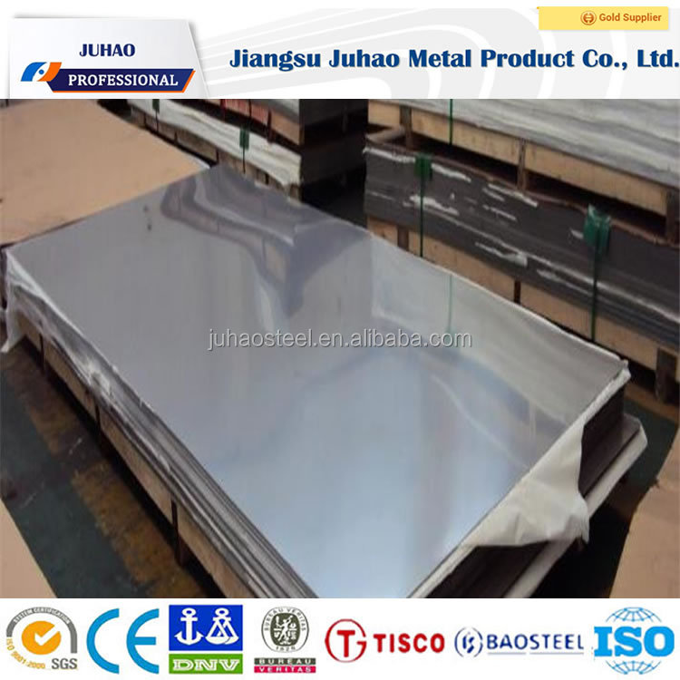 22 gauge stainless steel sheet 22 gauge stainless steel sheet suppliers and at alibabacom
