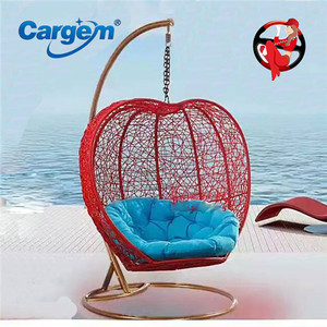 Cargem Professional Design Baby Swing High Chair