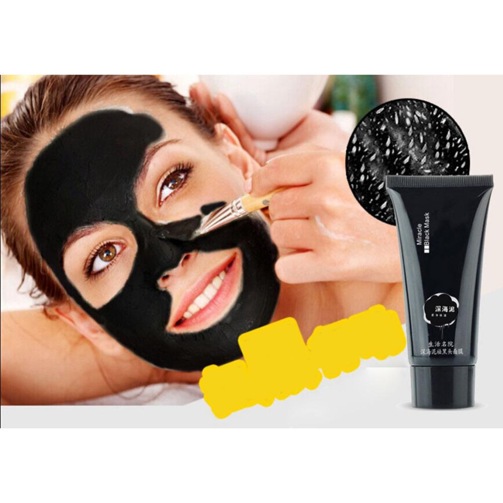 masque propre promotion achetez des masque propre promotionnels sur alibaba group. Black Bedroom Furniture Sets. Home Design Ideas