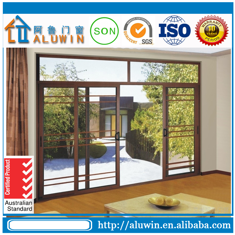 Sliding Doors For Sale: Sliding Doors For Sale In The Philippines on