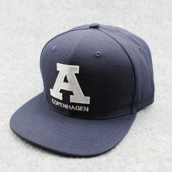 aaa583f95 Dri-fit Cap,Quick Dry Hat,Dry Fit Hat - Buy Base Ball Caps,Mens Hats,Ladies  Hats Product on Alibaba.com