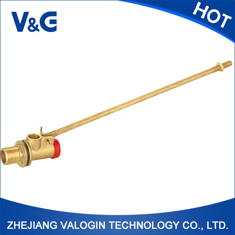 Factory Directly Provide Delicate Spring Loaded Check Valve