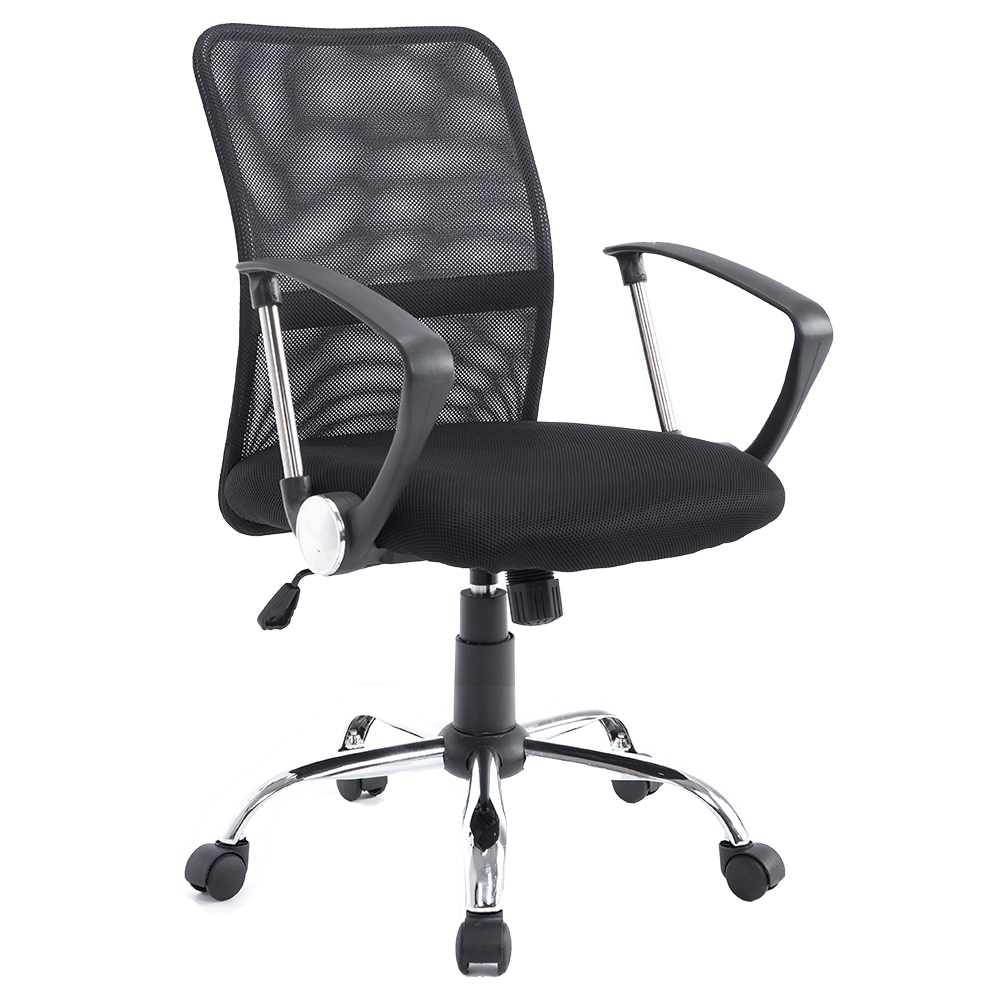 Swivel Promotion Low Back Conference Wholesale Office And Staff Mesh Office Chairs Buy Computer Desk Mesh Chair Cheap Mesh Conference Furniture Comput Desk Office Chair Mesh High Back Ofice Chair Low Back Desk