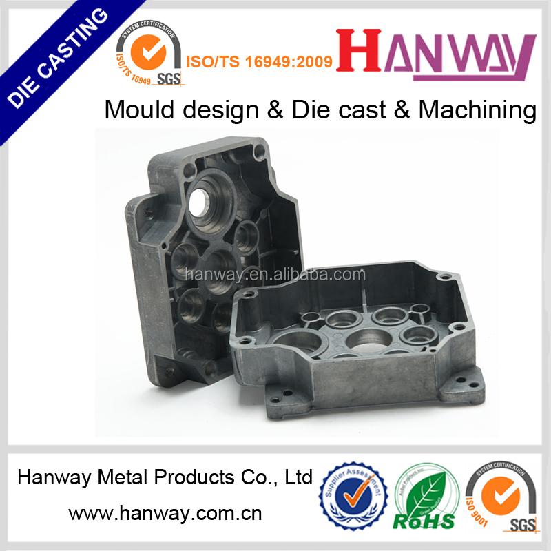 China Guangzhou Factory Mechanical Parts Automobile Parts ...