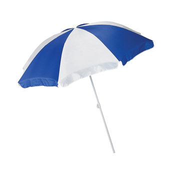Impact Canopy 8 Beach Umbrella Uv