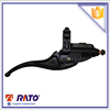 motorcycle spare parts rear disc brake pump for 150cc ATV