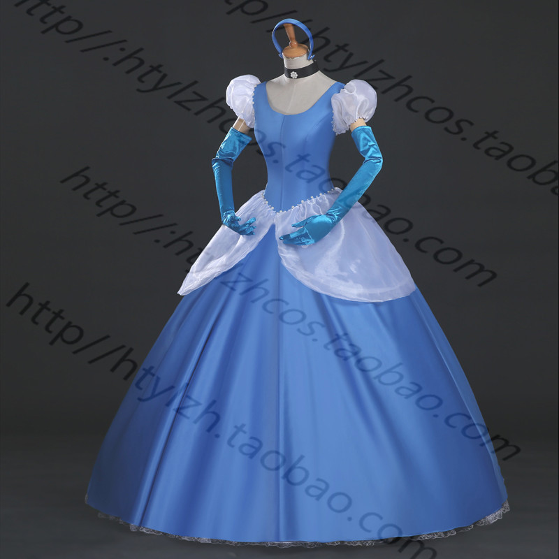 online kaufen gro handel cosplay kleid aus china cosplay kleid gro h ndler. Black Bedroom Furniture Sets. Home Design Ideas
