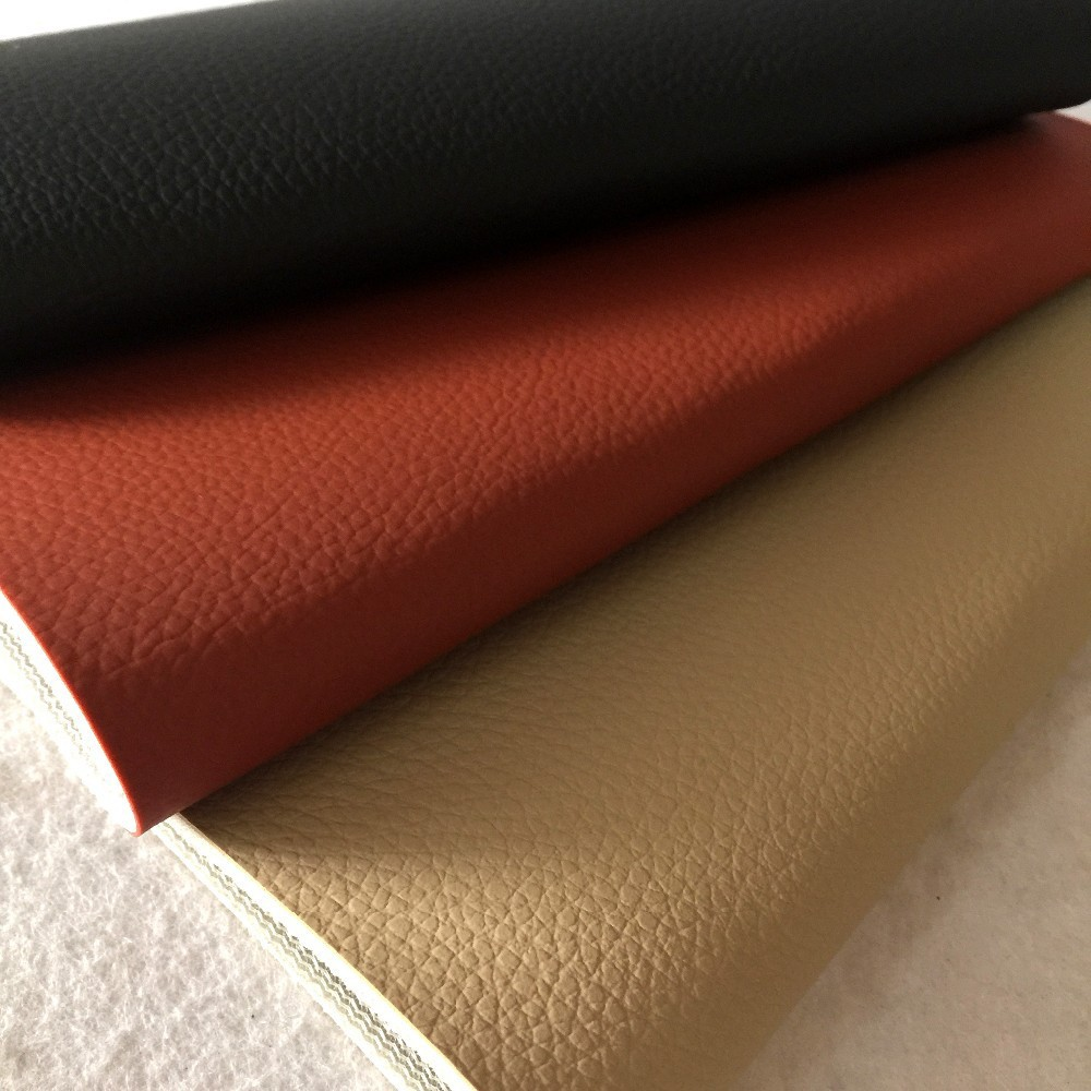 Vinyl Boat Seat Cover Material - Velcromag