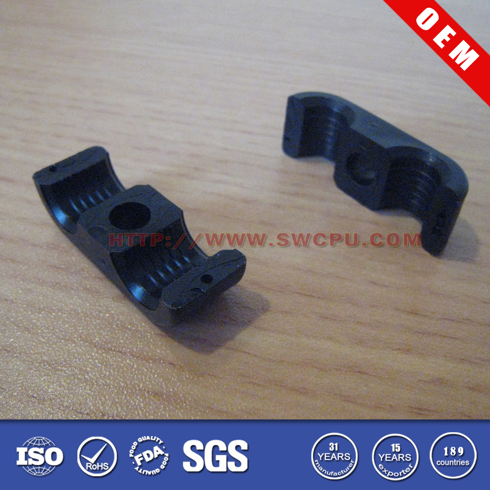 Pvc Cable Clamps, Pvc Cable Clamps Suppliers and Manufacturers at ...