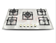 JY-S5069 Fantastic in fashion built in gas hob/stainless steel gas hob/durable in use gas hob covers