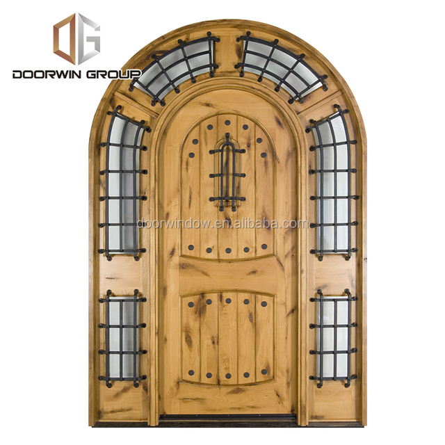 Buy Cheap China Swing Entry Wood Door Products Find China Swing