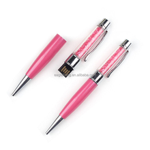 wholesale pen usb drive, usb stylus pen, usb flash pen drive for promotional gifts