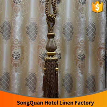 https://sc02.alicdn.com/kf/HTB1mo6wKpXXXXXFXpXXq6xXFXXXc/Home-decorating-curtain-accessories-bind-belt-tied.jpg_350x350.jpg