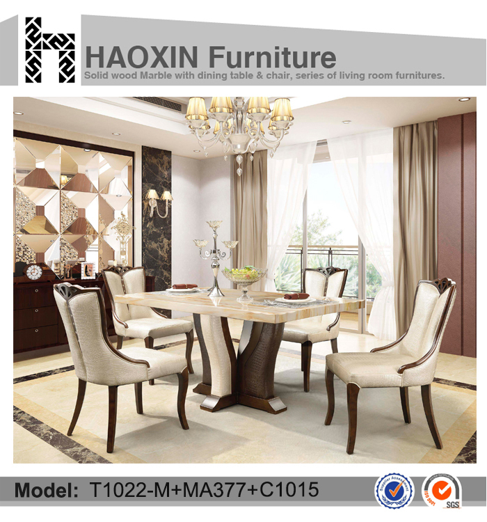 Cheap dining room sets best 20 mid century dining table for Affordable furniture malaysia