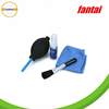 High Quality Multipurpose Rubber Lcd Cleaner Kit For Camera Filter Lens