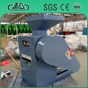 Stainless Steel Mini Extruder Machine Feed Extruder Food Extruder