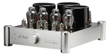 300b Integrated Vacuum Tube Amplifier With Remote Control - Buy 300b  Amplifier,Tube Amplifier With Remote Control,Vacuum Tube Amplifier Product  on